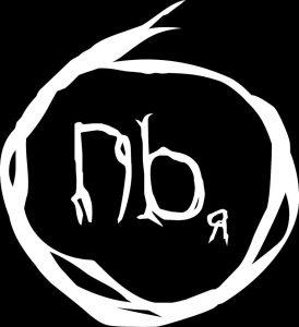 Neue Buruben kontzertua @ Lizarra (La Bota Peña)