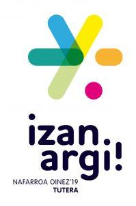 Nafarroa Oinez @ Tutera