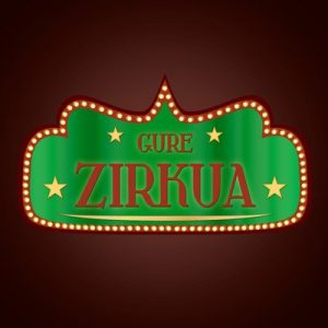 Gure Zirkua @ Lizarra